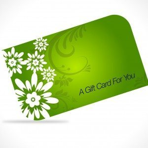Gift-Card_amount-300x300