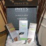 phyts-beauty-fathers-day-pack-1